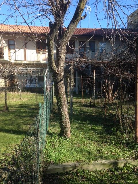 Casette Con Giardino Trieste.Appartamento Con Giardino R I V I Immobiliare Trieste